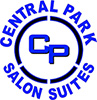 CP-Salon-Final-Logo